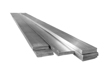 Duplex Steel S31803 Flat Bars