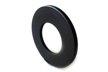 High Tensile 8.8 Washers