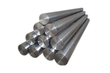 Duplex Steel S31803 Round Bars