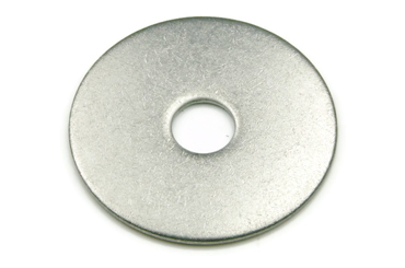Stainless Steel 309 / 310 Dock Washers