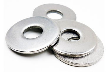 Stainless Steel 17-4 PH Washers