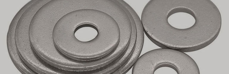 A479 Super Duplex Steel S32760 Washers